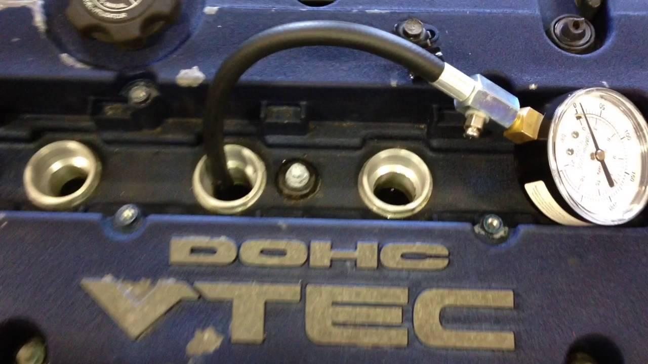 hight resolution of accord 98 02 dohc vtec engine f20b 2704325 d6021