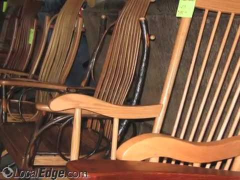 Delightful Cherry Valley Furniture LLC Andover, OH