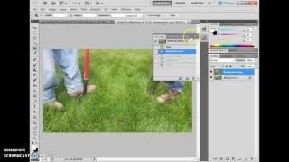 Digital Photo How to Light Edit (1)