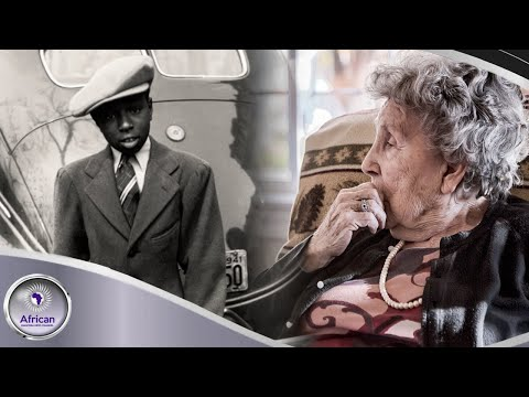 Nurse Says Nursing Home Patient Confessed To Causing A Ly*ching In Louisana During The 1930s