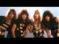 watch he video of Stryper - C'mon Rock - CVT Guitar Lesson by Mike Gross(part 1)