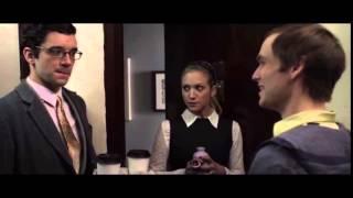 Петуния - драма - комедия - русский фильм смотреть онлайн 2012