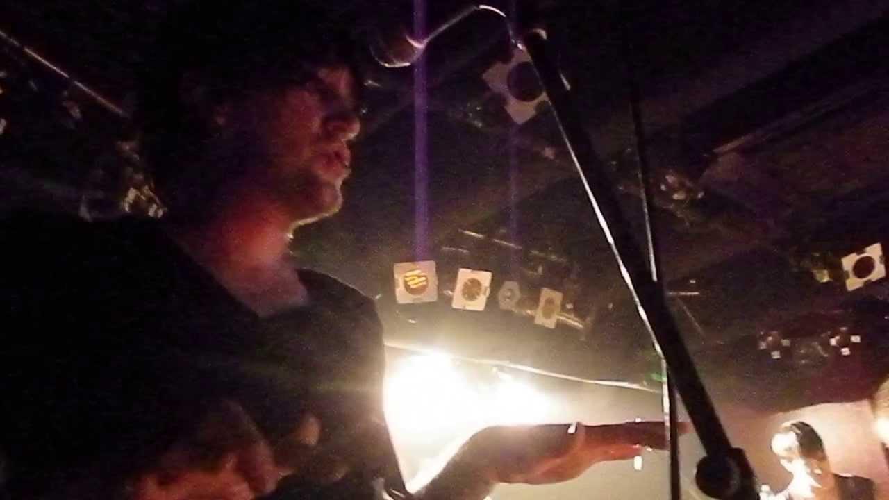 Beautiful In Blue - Alesana - Free Mp3 Downloads, lyrics