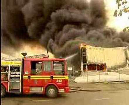 09-11-06 Zeer grote brand Emmeloord