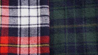2pc Men's 100% Cotton Flannel Pajama Set By Goodfellow