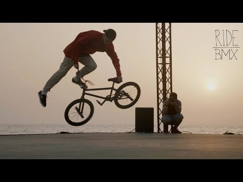 Flat Qualifying Highlights - FISE in Saudi Arabia 2018