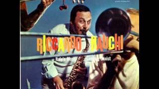 Labbra Di Fuoco    Riccardo Rauchi