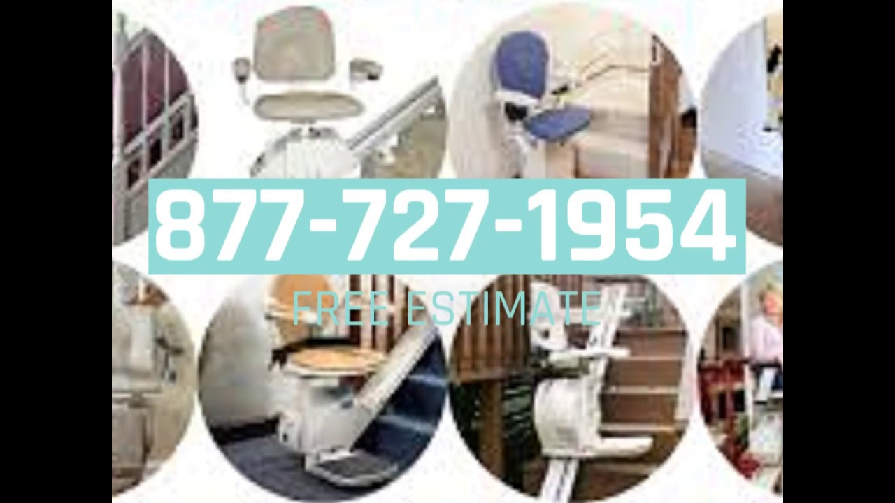 Kane Garcia, LA StairLift Technician For Los Angeles Chair Stair Lifts