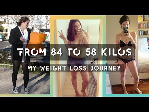 from-84-to-58-kilos-|-my-weight-loss-journey-(with-a-lot-pictures)