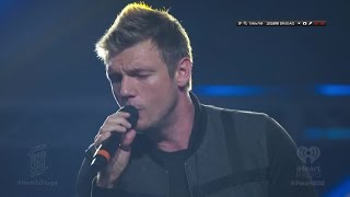 Download Backstreet Boys LIVE On The Honda Stage at the iHeartRadio Mp3 and Videos