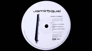 Jamiroquai - Space Cowboy (Classic Club Remix)