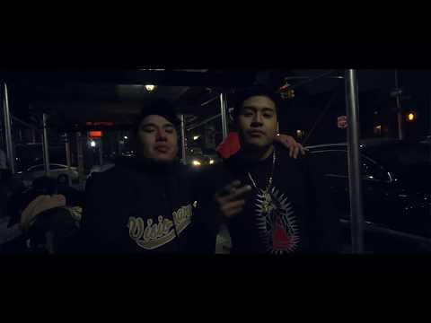 Drop A Gem On Em' (Official Music Video)