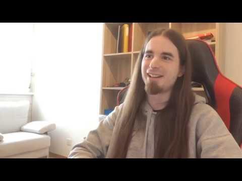 Видео онлайн