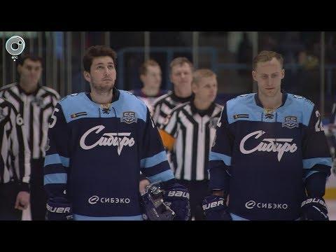 КХЛ досрочно завершила Кубок Гагарина. Когда увидим большой хоккей в следующий раз?