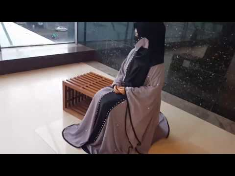 Latest Abaya Collection | Stylish | Chadar | Cape | Farasha | 2017
