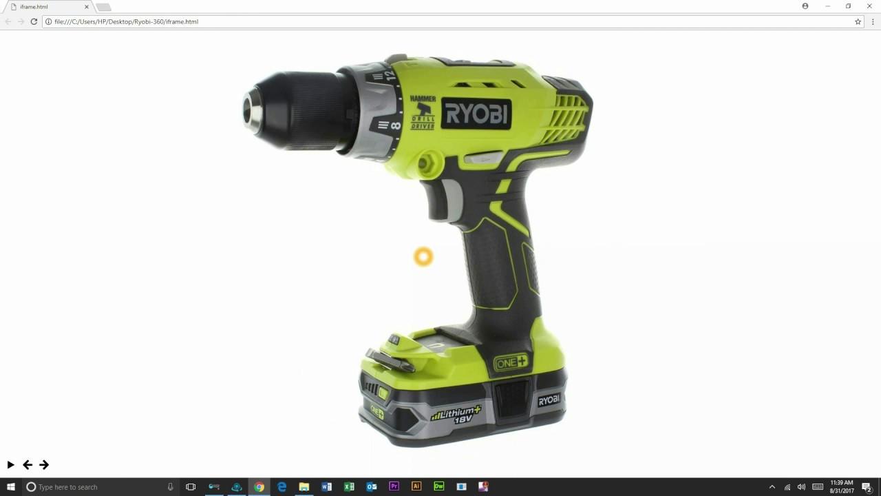 Amazon Product Photography: DIY Profesional Still & 360