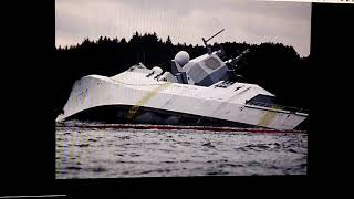 11-22-18-us-officer-involved-in-sinking-of-norwegian-navy-frigate-fitzgerald-all-over-again