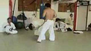 Click here for more http://www.youtube.com/profile_videos?user=ashi...