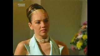 Μαριμάρ - Marimar Διαφήμιση Passion tv 2008 Deutsch trailer