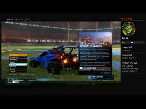 (ps4)Black market decal giveaway at 65 subs, sub games, trades and much more