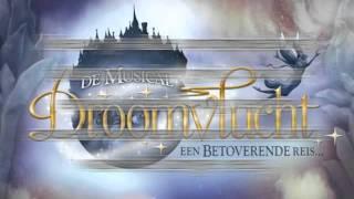 Droomvlucht de Musical - Durf te dromen LYRICS