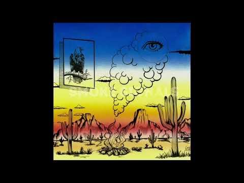 VISUAL EYES - Vibrations - 02. Smoke Signals Mp3