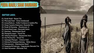 Poda Nauli Sian Dainang Lagu Batak Terbaik Untuk Motivasi di Perantauan
