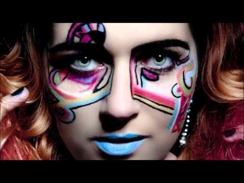 Minnie-Oh - You and I (Melodi Grand Prix 2012)
