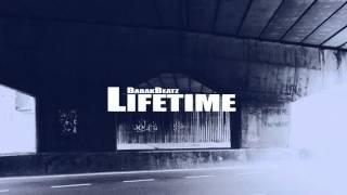 Lifetime  Hard Insane Gangsta Rap Beat (prod BabakBeatz) Hip Hop Instrumentals