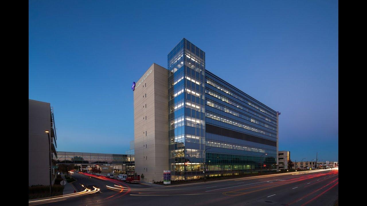UIC/ACMC Internal Medicine Residency