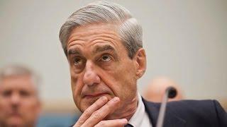 Former FBI Director Robert Mueller., From YouTubeVideos