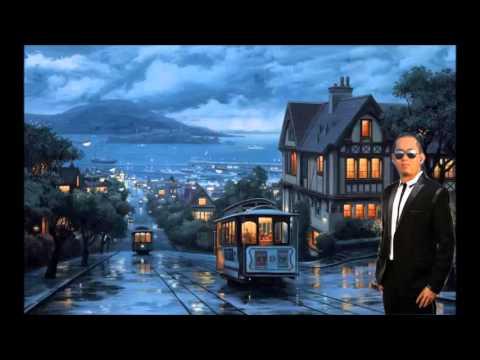 Hero   Mariah Carey Lyrics   YouTube mp3