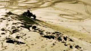 Nightcrawlers - Push the feeling on 2003