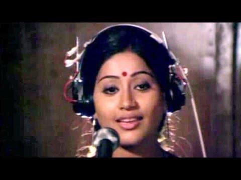 Abhimanyudu Songs | Aakesi Pappesi | Shobhan Babu, Vijayashanti