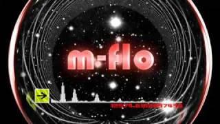 m-flo loves MONDAY満ちる / A.D.D.P.