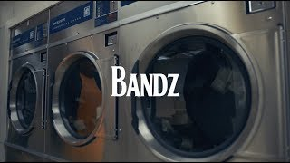 Clova - Bandz [Music Video] Ft. Sertified, Dominican Jay, & Geeweezy (Shot By Chino Chase)