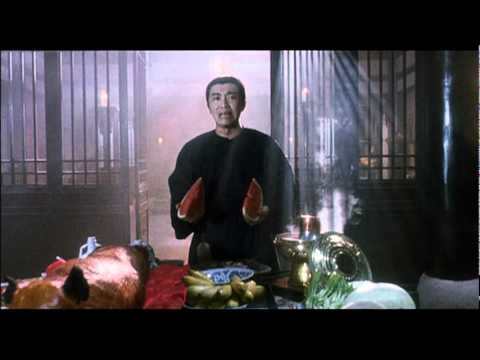 Royal Tramp is listed (or ranked) 7 on the list The Best Stephen Chow Movies