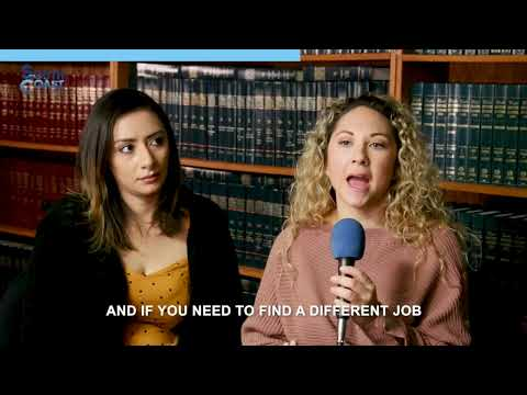 South Coast College - Court Reporting, Medical Assistant, Paralegal Programs