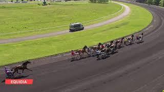 Vidéo de la course PMU PRIX DE FECAMP