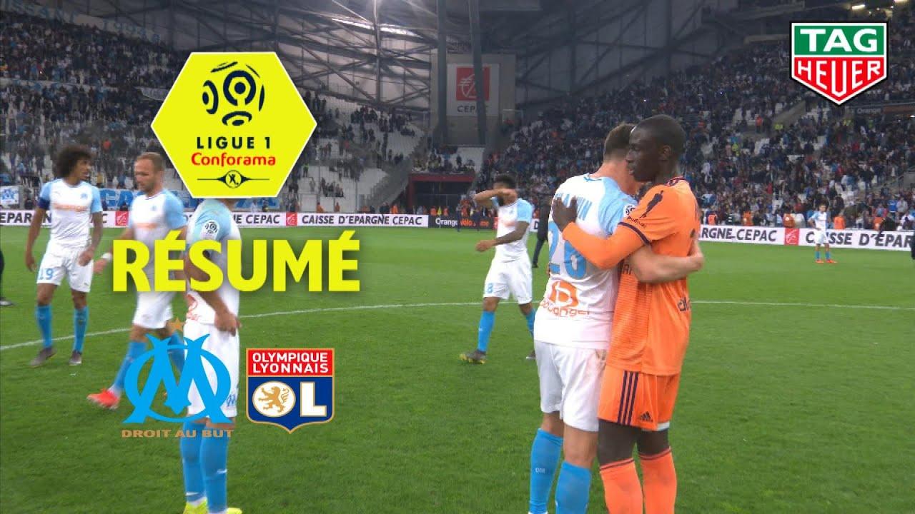Coloriage Foot Ol.Marseille Lyon L Ol Desespere L Om Le Resume Et Les