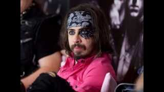 Watch Moderatto Desatados video