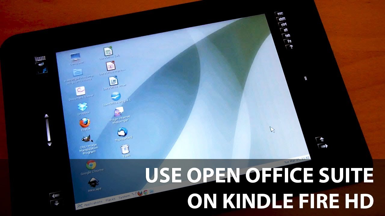 how to delete apps from kindle fire cloud