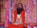 tohi mohi  shabad gurbani guru ravidas baani kehndi ae