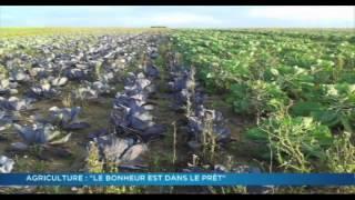 Fil Eco – Emission du jeudi 19 juin 2014