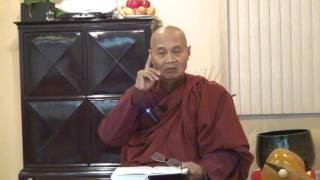 May Tu 2016 04 Phap Thoai Day 5