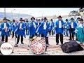Download TUCUSITOS BANDA SHOW - MOSAICO NACIONAL (Video En Vivo 4K)