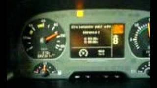 Czołgi na drodze 130 km/h ?? :)