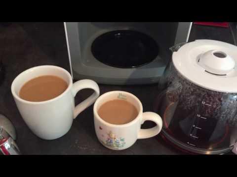 Beko CFM6151W Filter Coffee Machine