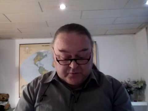 Egon Dombrowsky 25 01 2020 81 Stunde zur Weltgeschichte 599 Geschichtsstunde