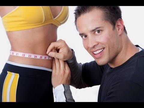 Ab Gymnic ― пояс для похудения -